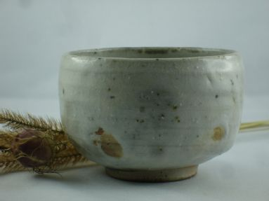 Korean Teacup/-Bowl